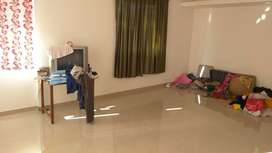1 BHK to Rent for Family, Bachelors (Male or Female only)
