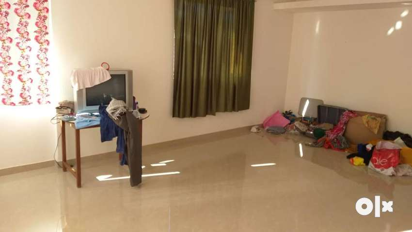 1 BHK to Rent for Family, Bachelors (Male or Female only) 0