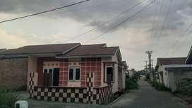 Dijual Rumah siap huni nyaman lokasi strategis
