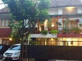 Kost di Bandung sekitar Dago, dekat ITB  cocok utk mahasiswa/karyawan