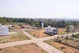 BDA Approved Premium Plots in Ardley at Mysore Road Mysore Road, Benga