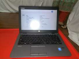 HP Elitebook 840 G2 Core i5 5th Gen 4GB RAM 500GB HDD Win 10