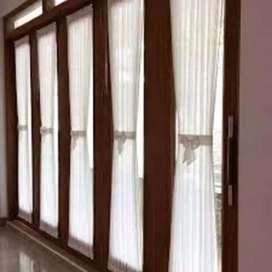GORDYN GORDEN VITRACE HORDENG blinds