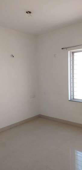 1 BHK flat available for rent in chikhali