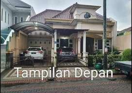 Harga Miring Permata Jingga Kota Malang