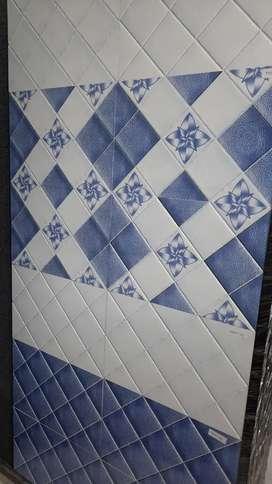Tiles& Granites