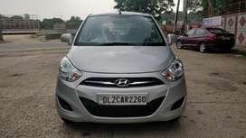 Hyundai I10 i10 1.1L iRDE ERA Special Edition, 2013, Petrol