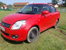 Well maintain car for sale urgent