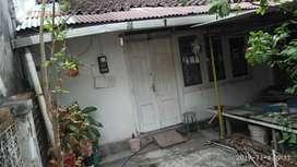 Jual Rumah Sederhana dekat Malioboro Yogyakarta