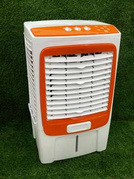 Tower Cooler For Sale At Very Cheap Price