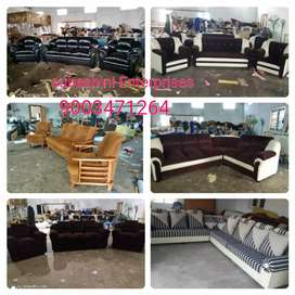Most Popular brands sofa manufacturers wholesaler's
