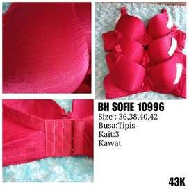 Bra/Bh Sofie 10996