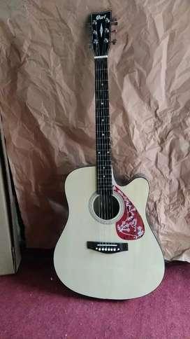 Gitar akustik jumbo harga murah gitar baru gitar bagus