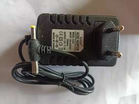 Adaptor Switch 2A 12V