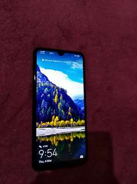 Huawei p30 lite for sell