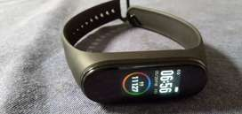 M4 Band watch Bluetooth