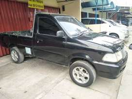 KIJANG PICK UP 2004