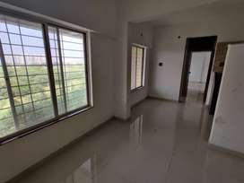 2 BHK In wagholi,At 36.75 lakh,Ready posession