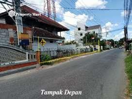 Tanah Termurah Condongcatur Dekat Ringroad Utara,UGM,Gejayan,Monjali