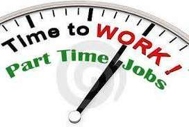 We provide home based data entry jobs for everyone. Anyone can do this