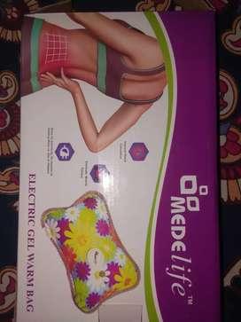 Medi Life Heating pad