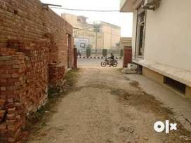 Shop Land at Dhand Road Kaithal