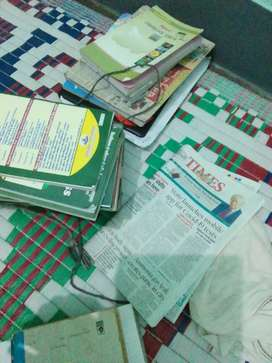 For HOME TUITION. CLASS THREE TO 10TH. MATH AND SCIENCE.