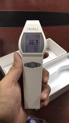 Termometer HUALI X8 READY