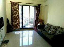 Exclusive Fully furnished PG near Balco Hospital New Raipur Sector 27