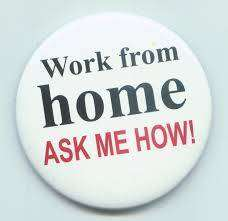 """""""Offline Data Entry Work at Your Home, Weakly Income"""