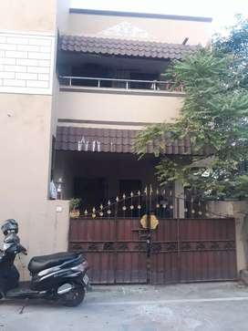 House for lease in nolumbur.