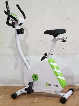Grosier murah sepeda magnet # Free ongkir