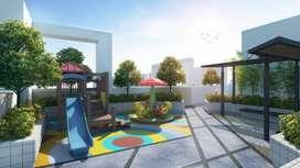 4 Bed, Apartment for Sale in Merlin Iris, Mukundapur, Kolkata South