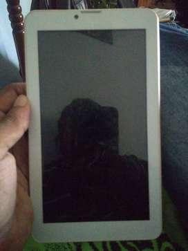 Eurostar tablet for sale.