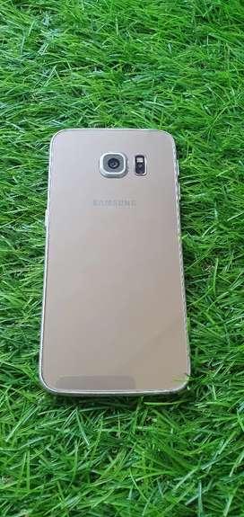 Samsung s6 ege