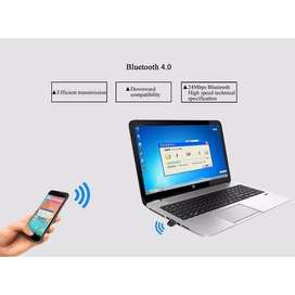Vention [CDD] Bluetooth Reveicer 4.0 Dongle High Speed Chipset