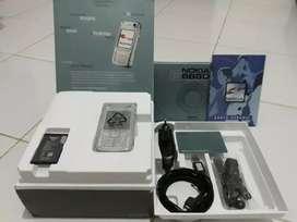 Nokia 6680 Fullset Original Mint Condition/Like New - Collector Items