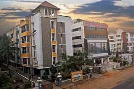 Newly Opened PG Accommodation near Thuraipakkam