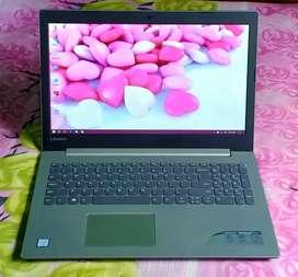 Lenovo ideapad 320 i3