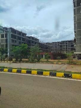 Dumartarai new Dhamtari Road