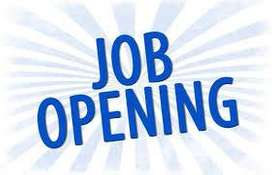 ᒣAppointing freshers-exp male staff in mnc medical co-call now