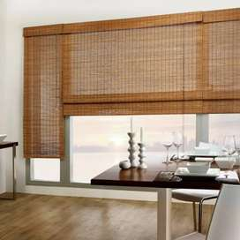 blinds and curtains in wholesale price