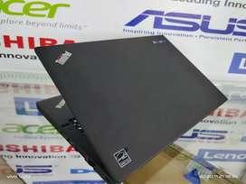 Promo Laptop Semar ponsel pedan