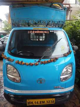 Tata Ace Zip for sell