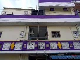 Individual Building for Rent@ Karapakkam