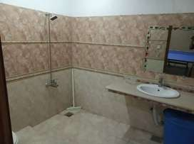 VIP ROOM FOR RENT WAPADA TOWN ONLY FOR FEMALE