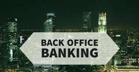 Pvt bank vacancy