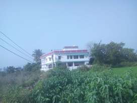 House rent in Bhalupali, near Ainthapali