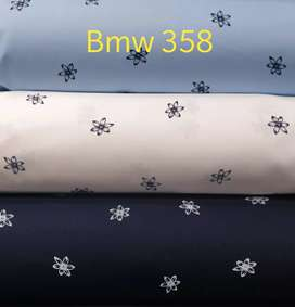 Shirting & Suiting, Wholesale and Retail