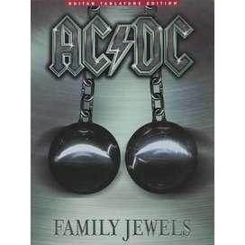 CD/DVD IMPORT ORIGINAL